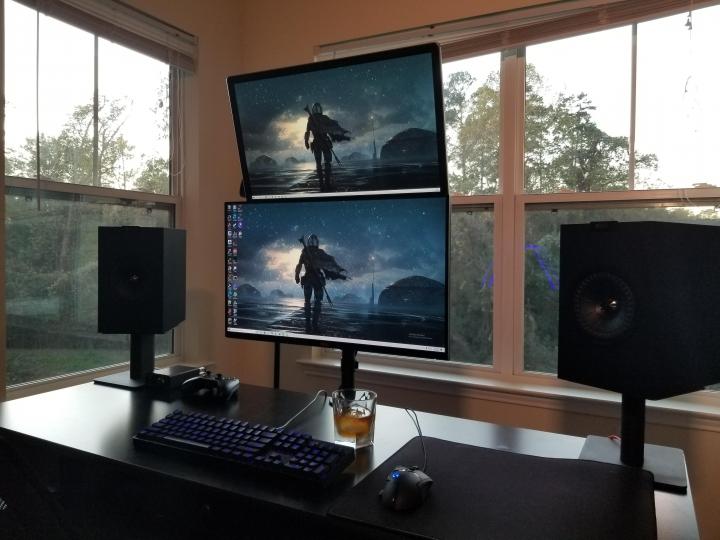 Show_Your_PC_Desk_Part212_76.jpg