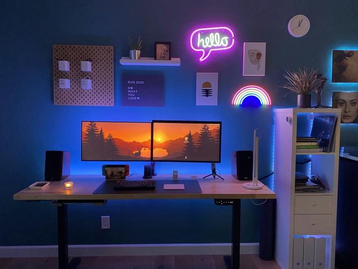 Show_Your_PC_Desk_Part212_77.jpg