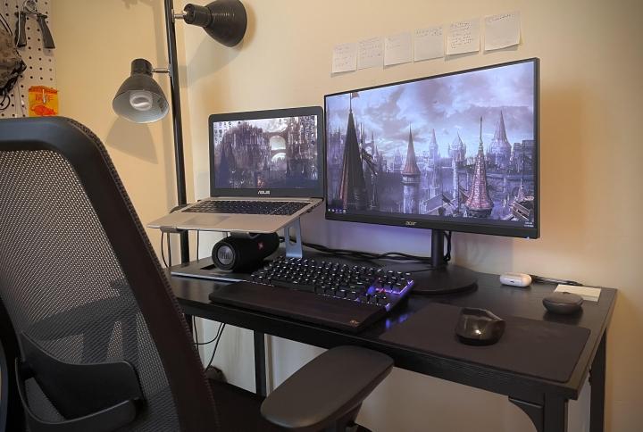 Show_Your_PC_Desk_Part212_79.jpg