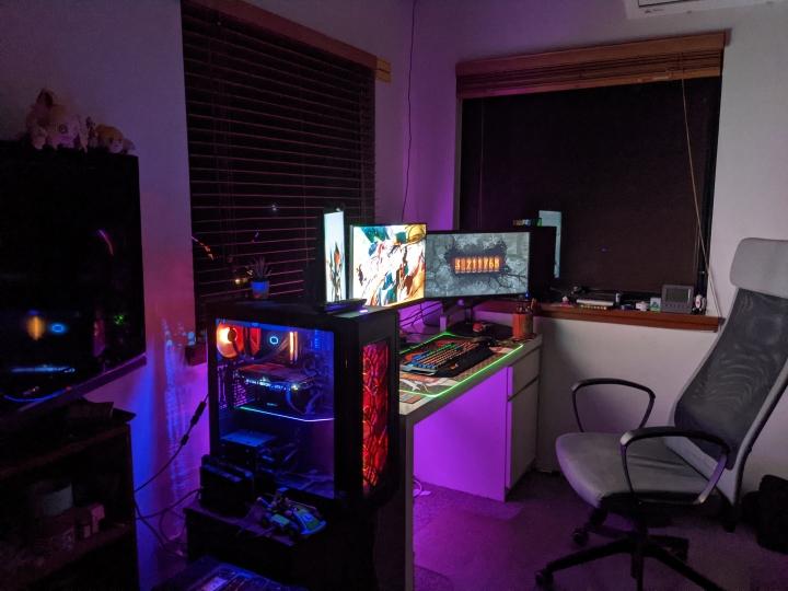 Show_Your_PC_Desk_Part212_83.jpg
