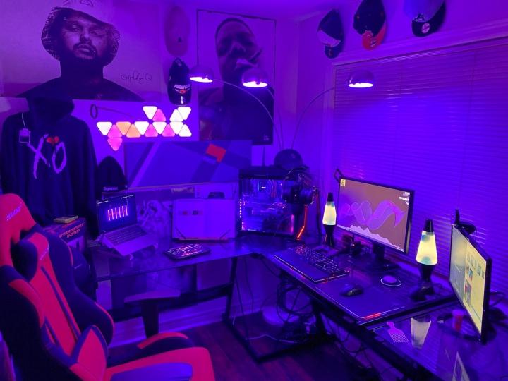 Show_Your_PC_Desk_Part212_85.jpg