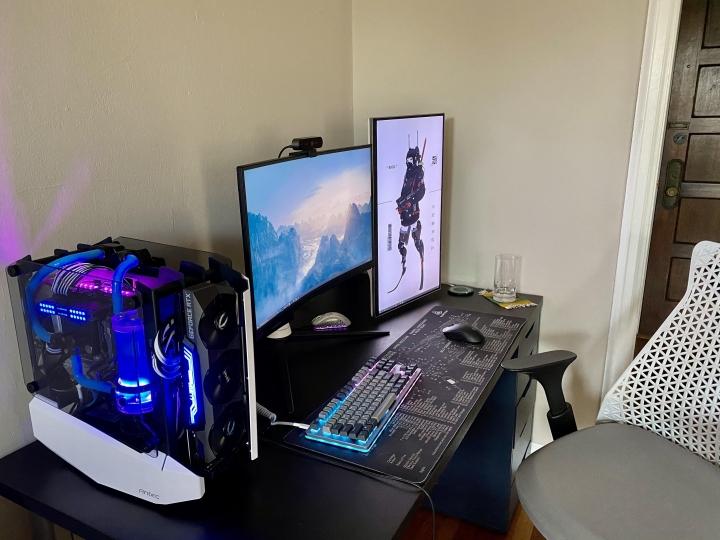 Show_Your_PC_Desk_Part212_86.jpg