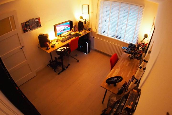 Show_Your_PC_Desk_Part212_87.jpg