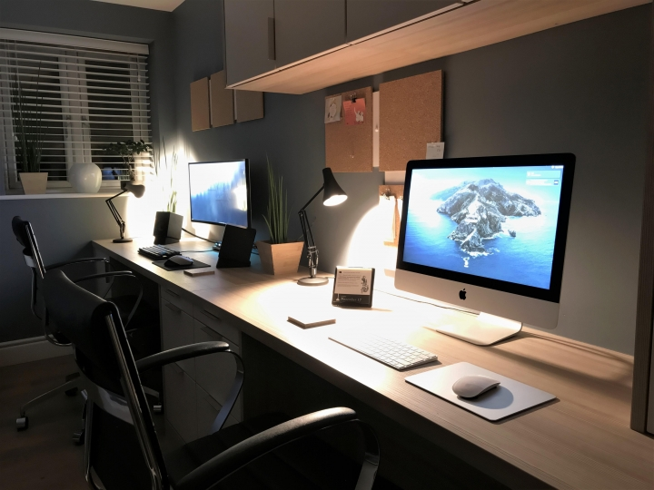 Show_Your_PC_Desk_Part212_88.jpg