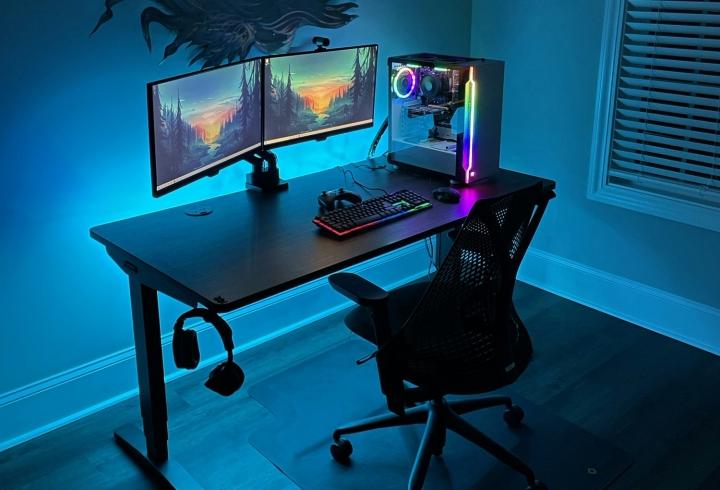 Show_Your_PC_Desk_Part212_93.jpg