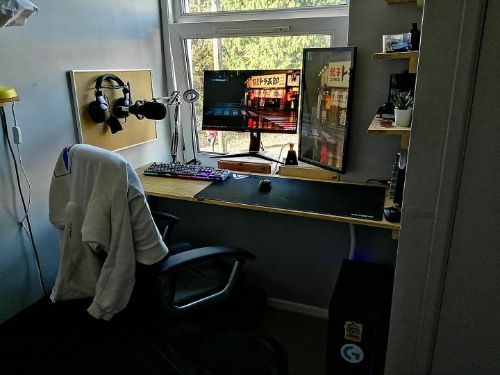 Show_Your_PC_Desk_Part212_95.jpg