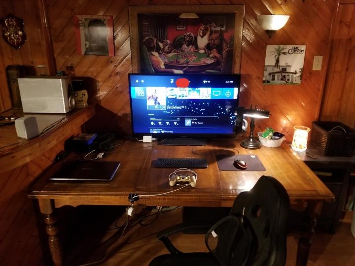 Show_Your_PC_Desk_Part212_97.jpg