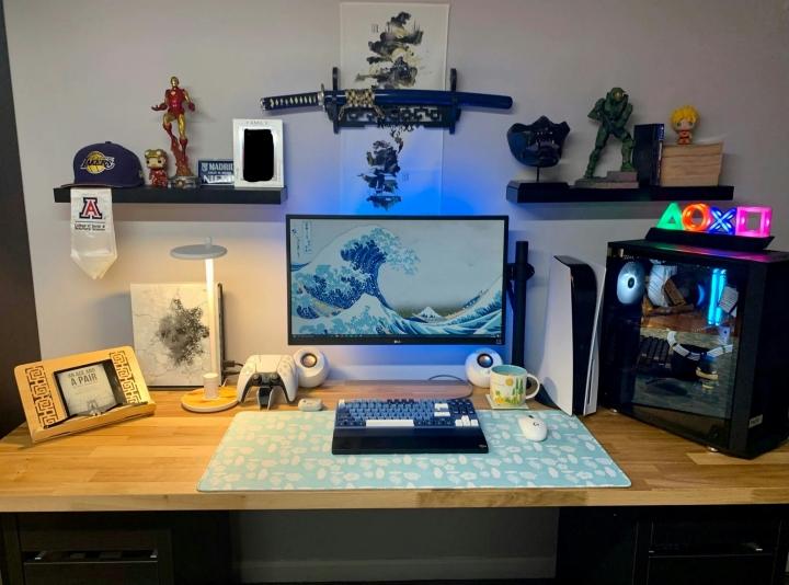 Show_Your_PC_Desk_Part212_98.jpg
