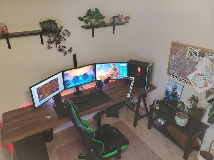 Show_Your_PC_Desk_Part212_99.jpg