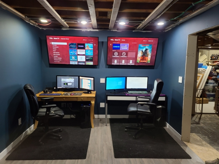 Show_Your_PC_Desk_Part213_02.jpg