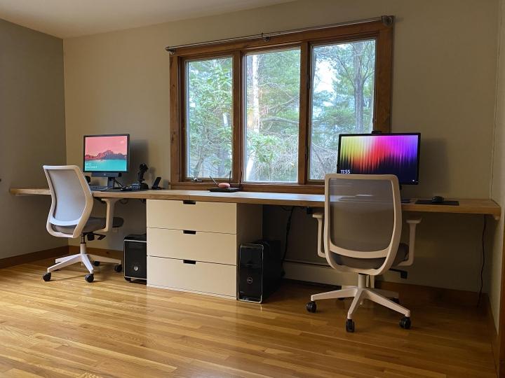 Show_Your_PC_Desk_Part213_03.jpg