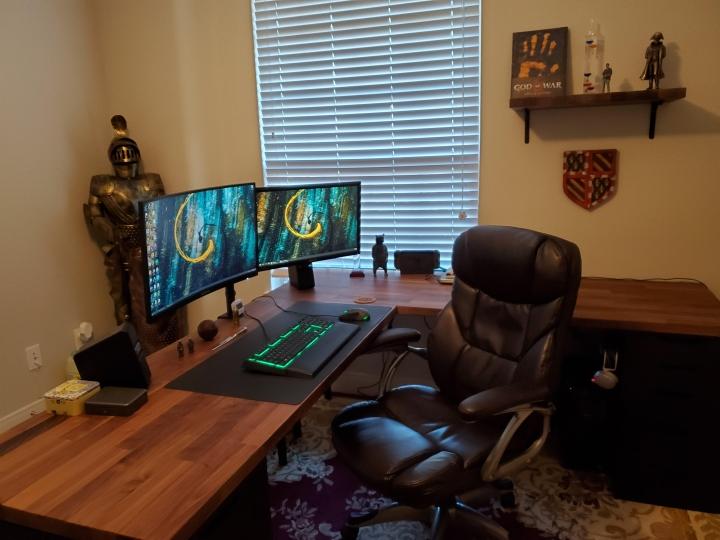 Show_Your_PC_Desk_Part213_05.jpg