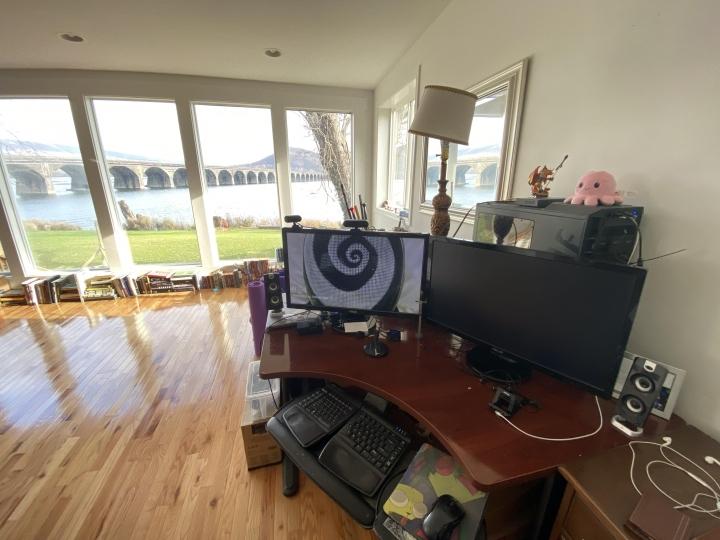 Show_Your_PC_Desk_Part213_10.jpg