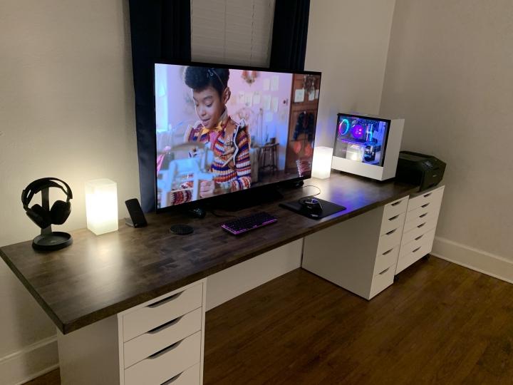 Show_Your_PC_Desk_Part213_12.jpg