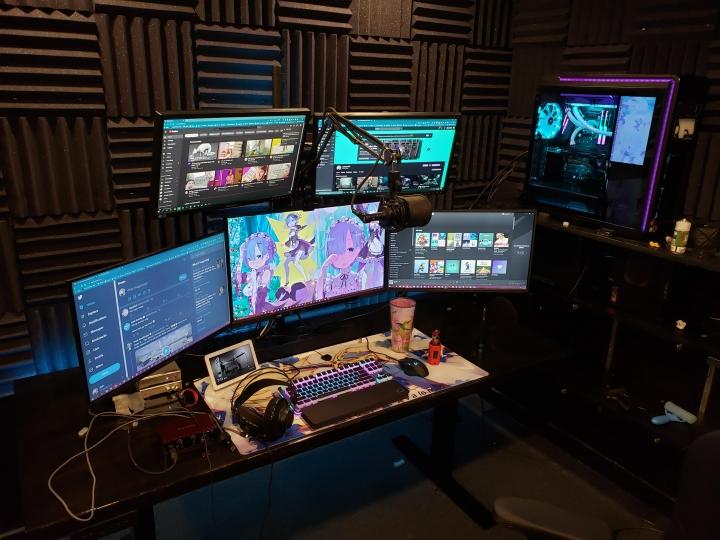 Show_Your_PC_Desk_Part213_14.jpg