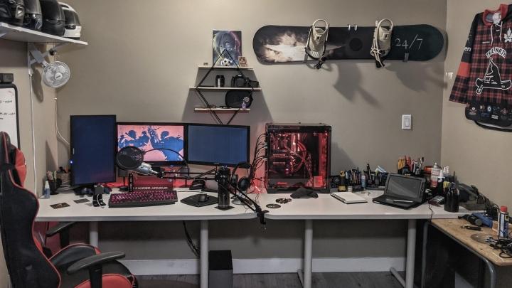 Show_Your_PC_Desk_Part213_27.jpg