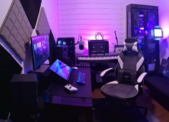 Show_Your_PC_Desk_Part213_45.jpg