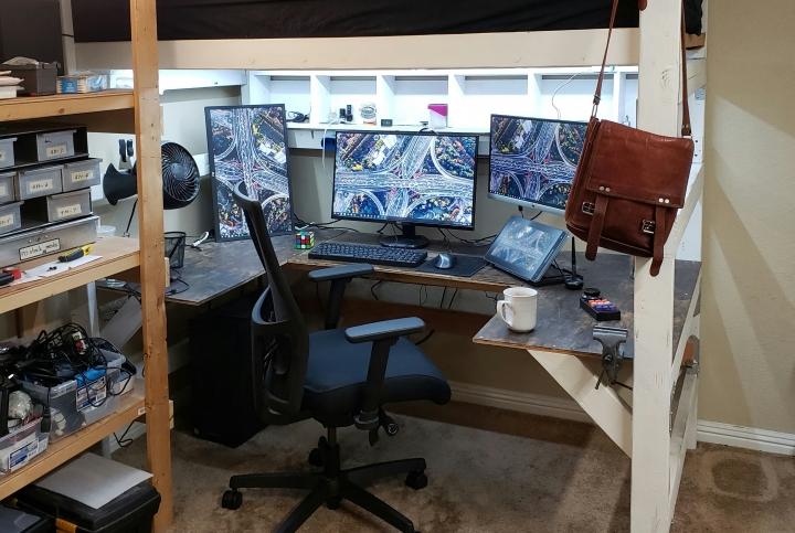 Show_Your_PC_Desk_Part213_47.jpg
