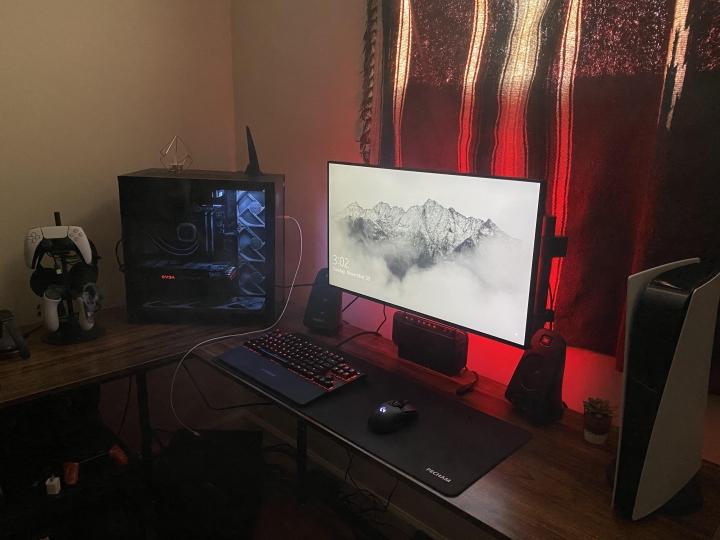 Show_Your_PC_Desk_Part213_51.jpg