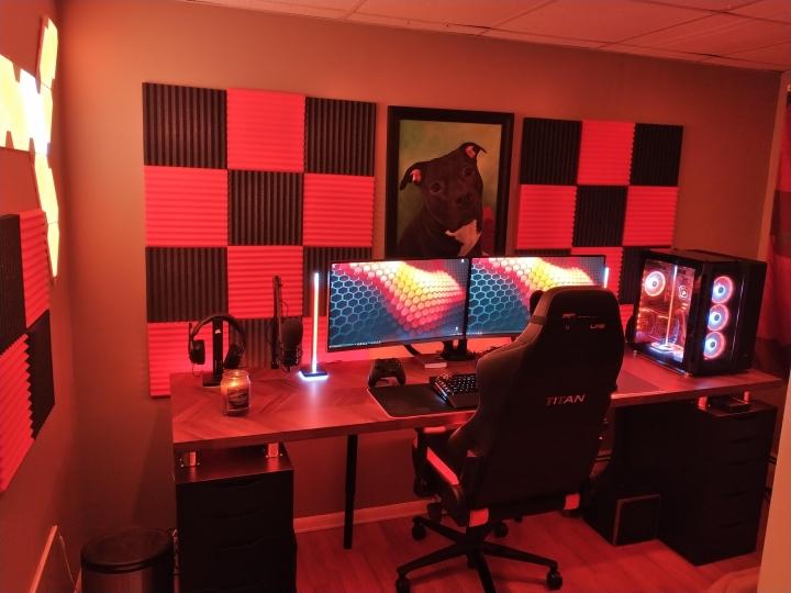 Show_Your_PC_Desk_Part213_53.jpg