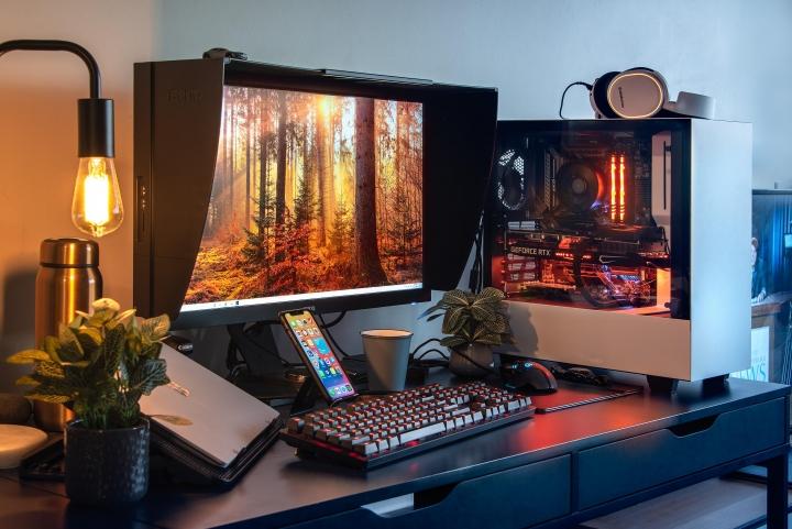 Show_Your_PC_Desk_Part213_54.jpg