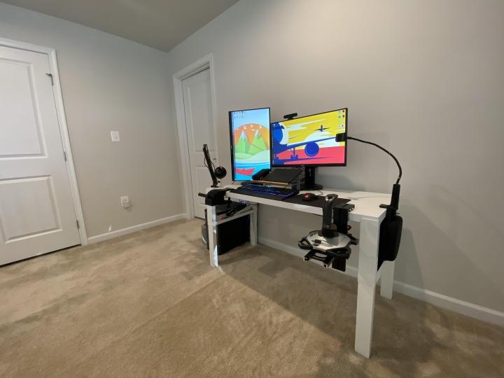 Show_Your_PC_Desk_Part213_55.jpg