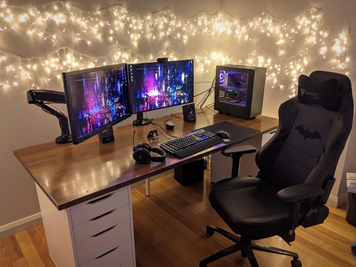 Show_Your_PC_Desk_Part213_56.jpg
