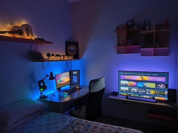 Show_Your_PC_Desk_Part213_57.jpg