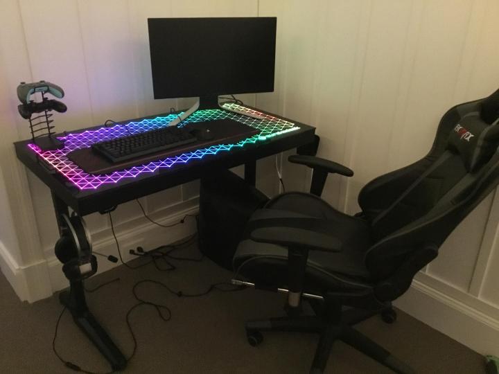 Show_Your_PC_Desk_Part213_58.jpg