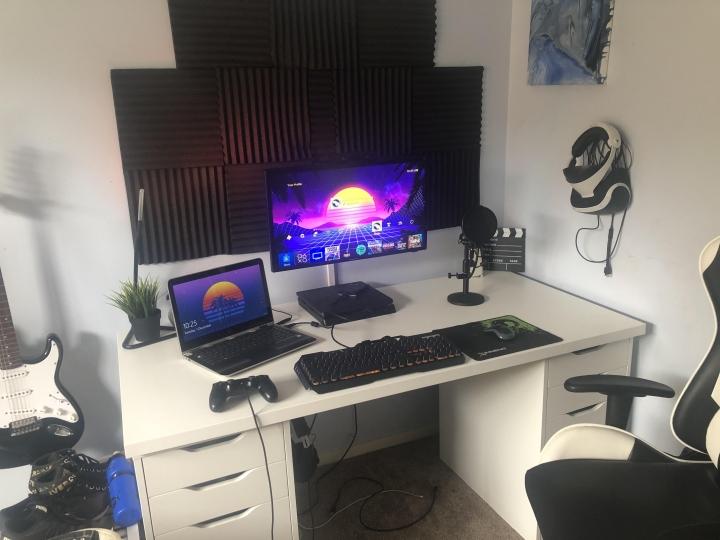 Show_Your_PC_Desk_Part213_61.jpg