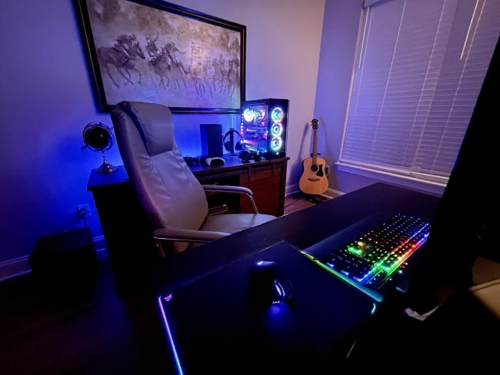Show_Your_PC_Desk_Part213_72.jpg
