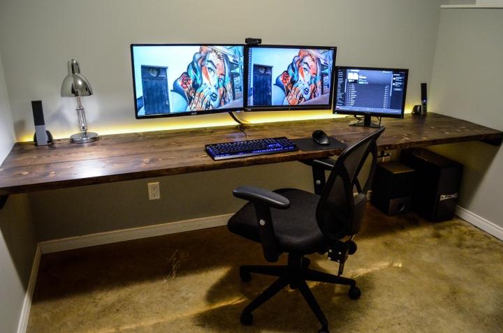 Show_Your_PC_Desk_Part213_73.jpg