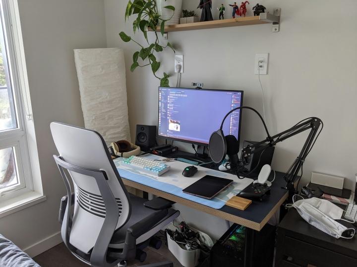 Show_Your_PC_Desk_Part213_78.jpg