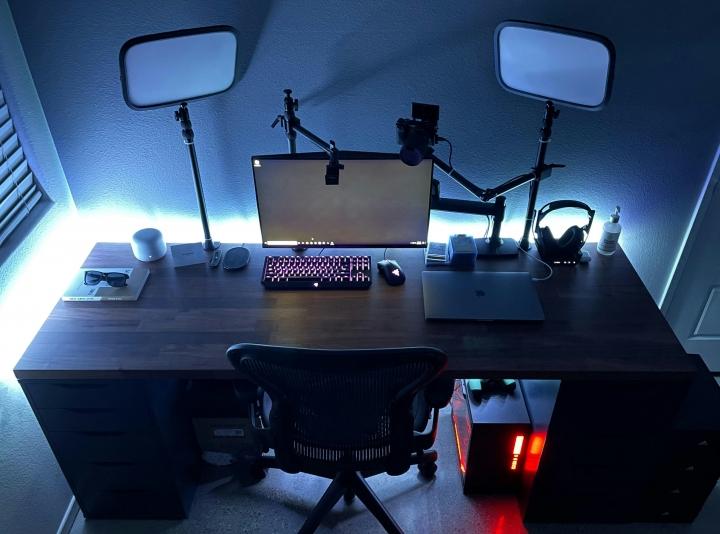 Show_Your_PC_Desk_Part213_81.jpg