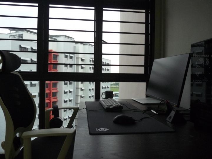 Show_Your_PC_Desk_Part213_90.jpg