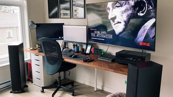 Show_Your_PC_Desk_Part213_96.jpg