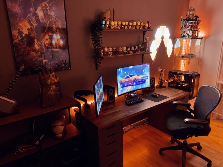 Show_Your_PC_Desk_Part213_98.jpg