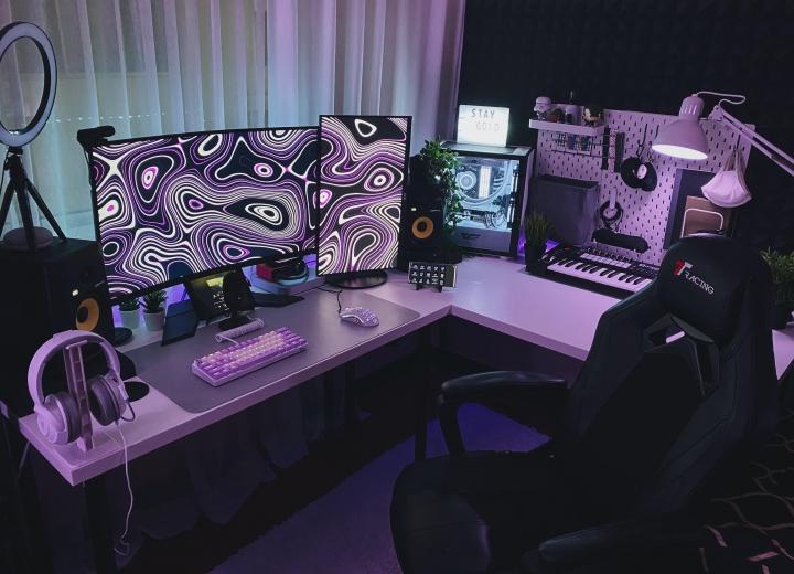 Show_Your_PC_Desk_Part214_100.jpg