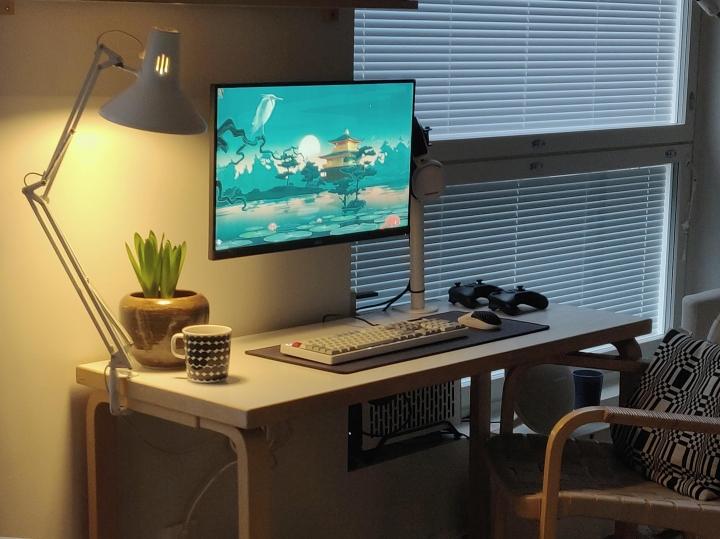 Show_Your_PC_Desk_Part214_12.jpg
