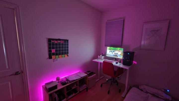 Show_Your_PC_Desk_Part214_13.jpg