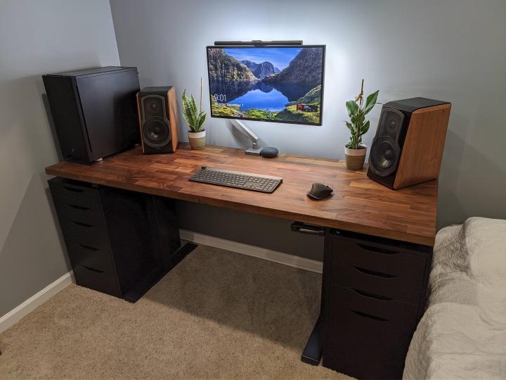 Show_Your_PC_Desk_Part214_14.jpg