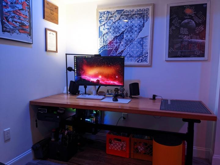 Show_Your_PC_Desk_Part214_28.jpg