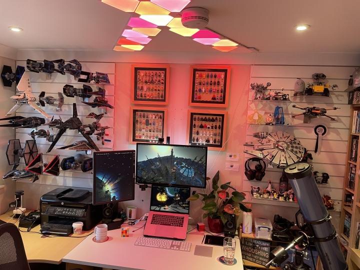 Show_Your_PC_Desk_Part214_40.jpg