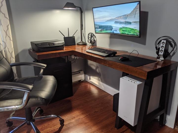 Show_Your_PC_Desk_Part214_45.jpg