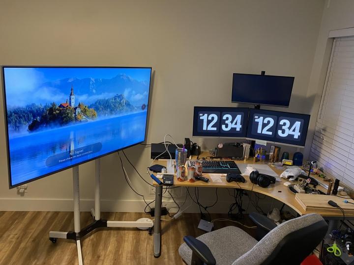 Show_Your_PC_Desk_Part214_49.jpg