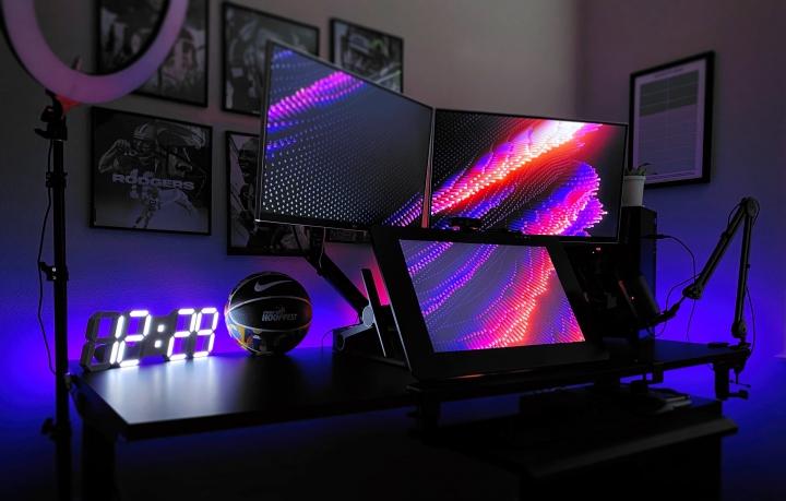 Show_Your_PC_Desk_Part214_66.jpg