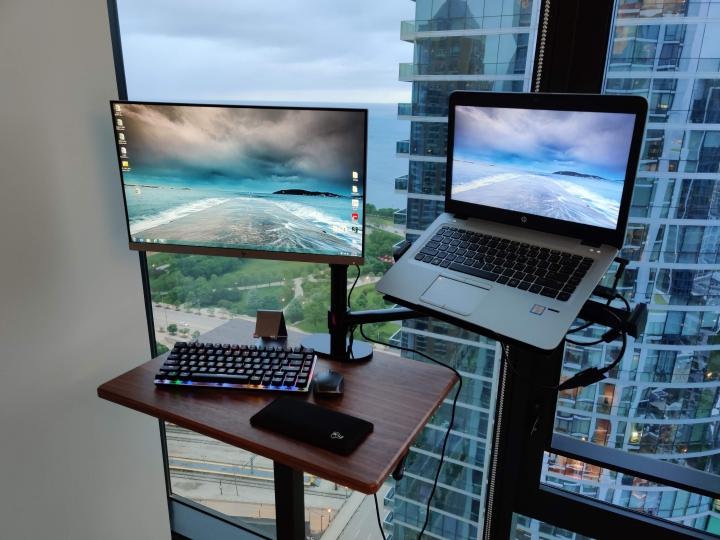 Show_Your_PC_Desk_Part214_71.jpg