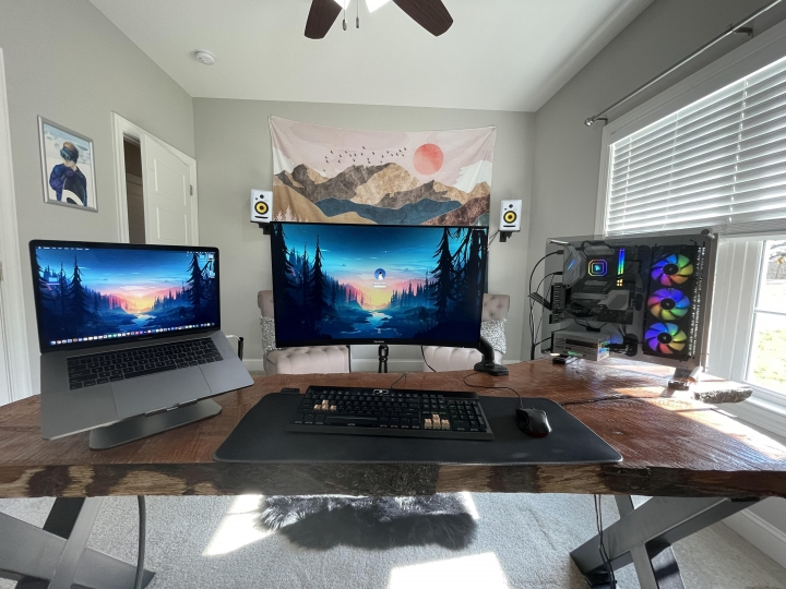 Show_Your_PC_Desk_Part214_72.jpg