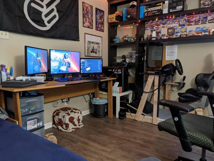 Show_Your_PC_Desk_Part214_75.jpg