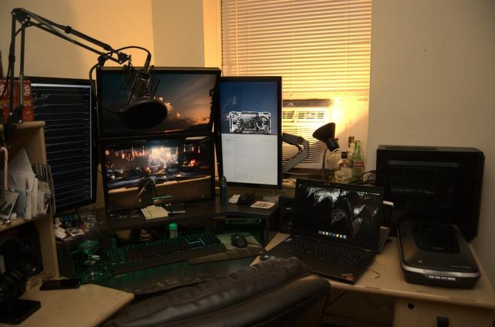 Show_Your_PC_Desk_Part214_84.jpg